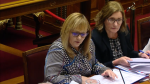 Committee for Infrastructure Meeting Wednesday 12 February 2020
